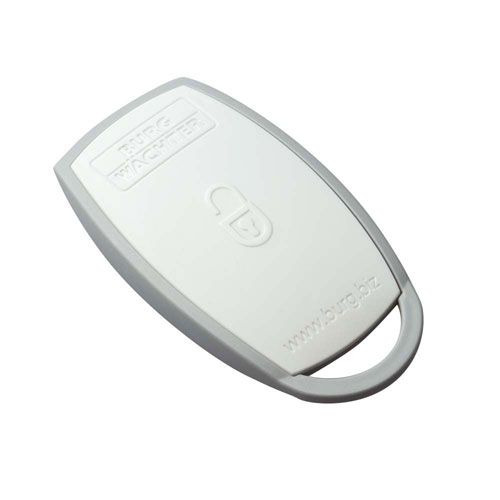 secuENTRY 5713 sE-Key